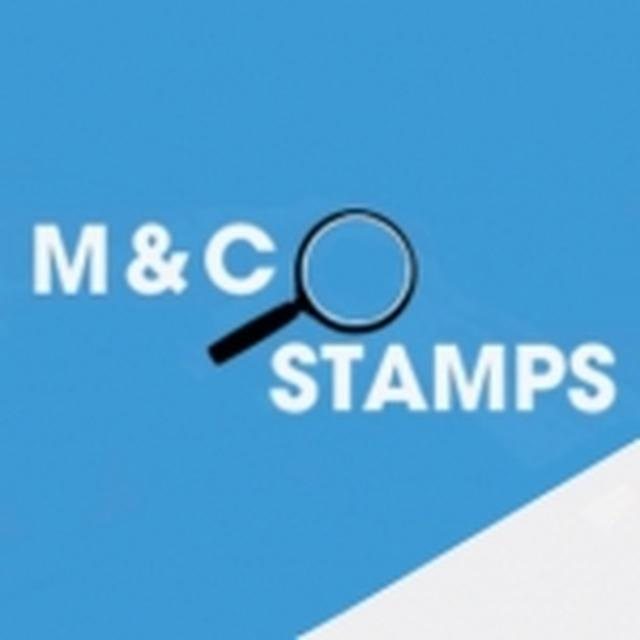 M & C Stamps - Gloucester, Gloucestershire GL1 2NG - 01452 506361 | ShowMeLocal.com