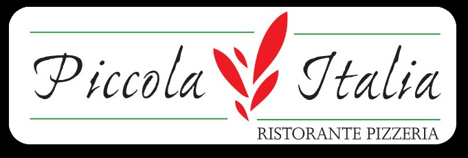 Pizzeria Ristorante Piccola Italia