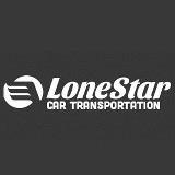 Lone Star Car Transportation