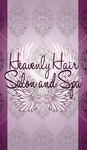 Heavenly Hair Salon and Spa