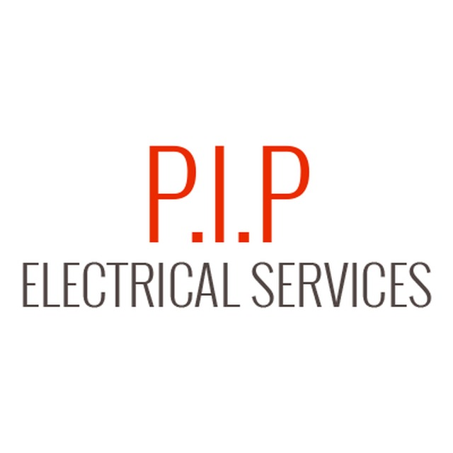 P.I.P Electrical Services - Chipping Campden, Gloucestershire GL55 6NJ - 07778 941942 | ShowMeLocal.com