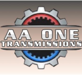 AA One Transmissions