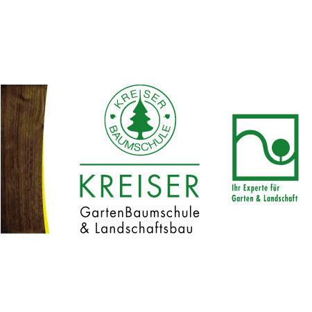 Bild zu GartenBaumschule Kreiser in Kreischa bei Dresden