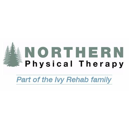 Northern Physical Therapy - Muskegon, MI 49444 - (231)799-8883 | ShowMeLocal.com