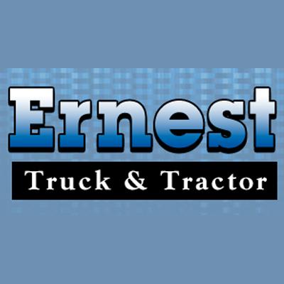 Ernest Truck & Tractor Service