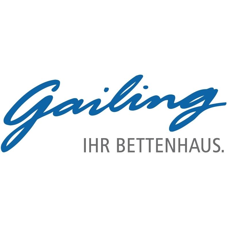 Bild zu Bettenhaus Gailing e.K. in Bietigheim Bissingen