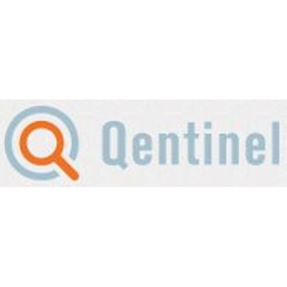 Qentinel Quality Services Oy