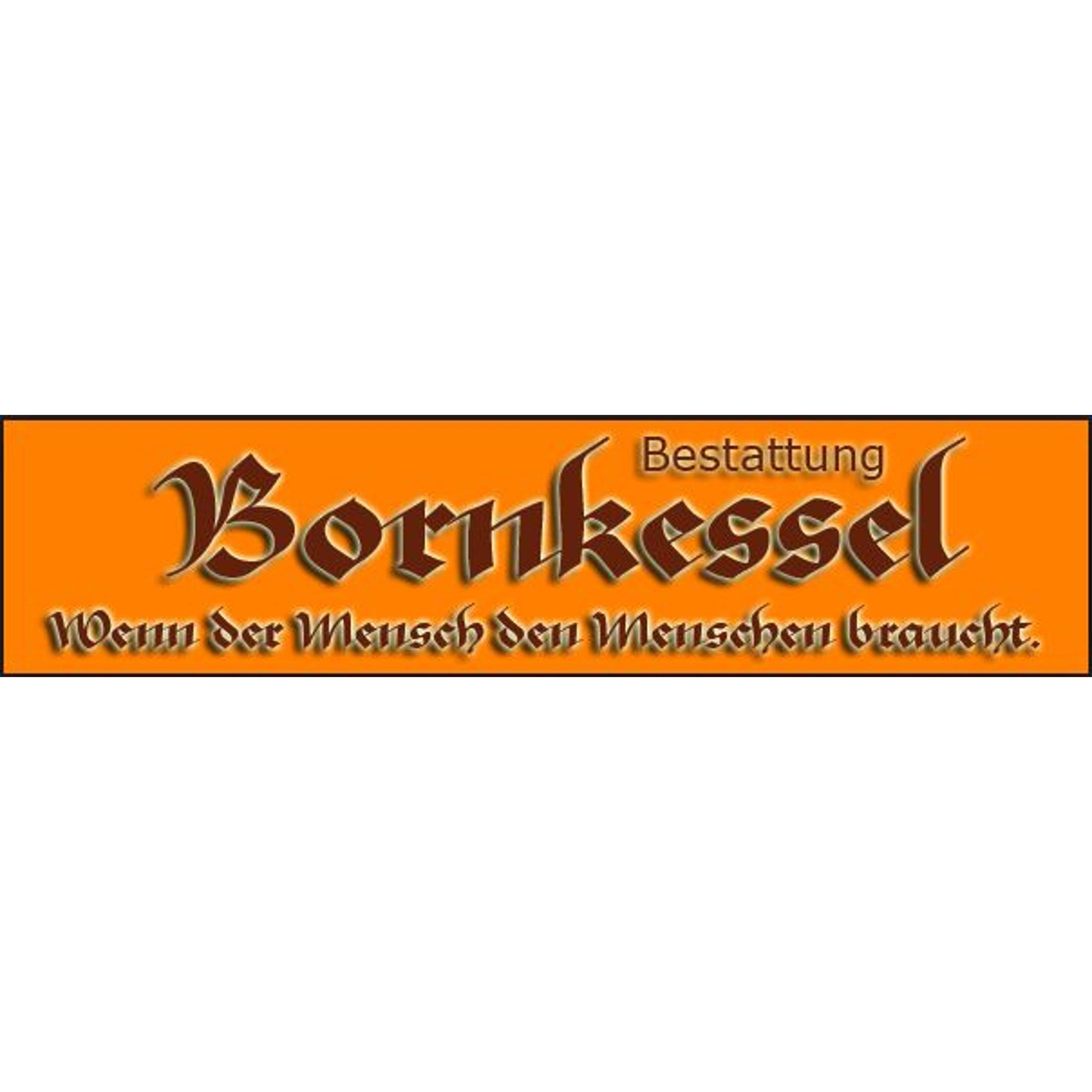 Bestattungsinstitut Bornkessel