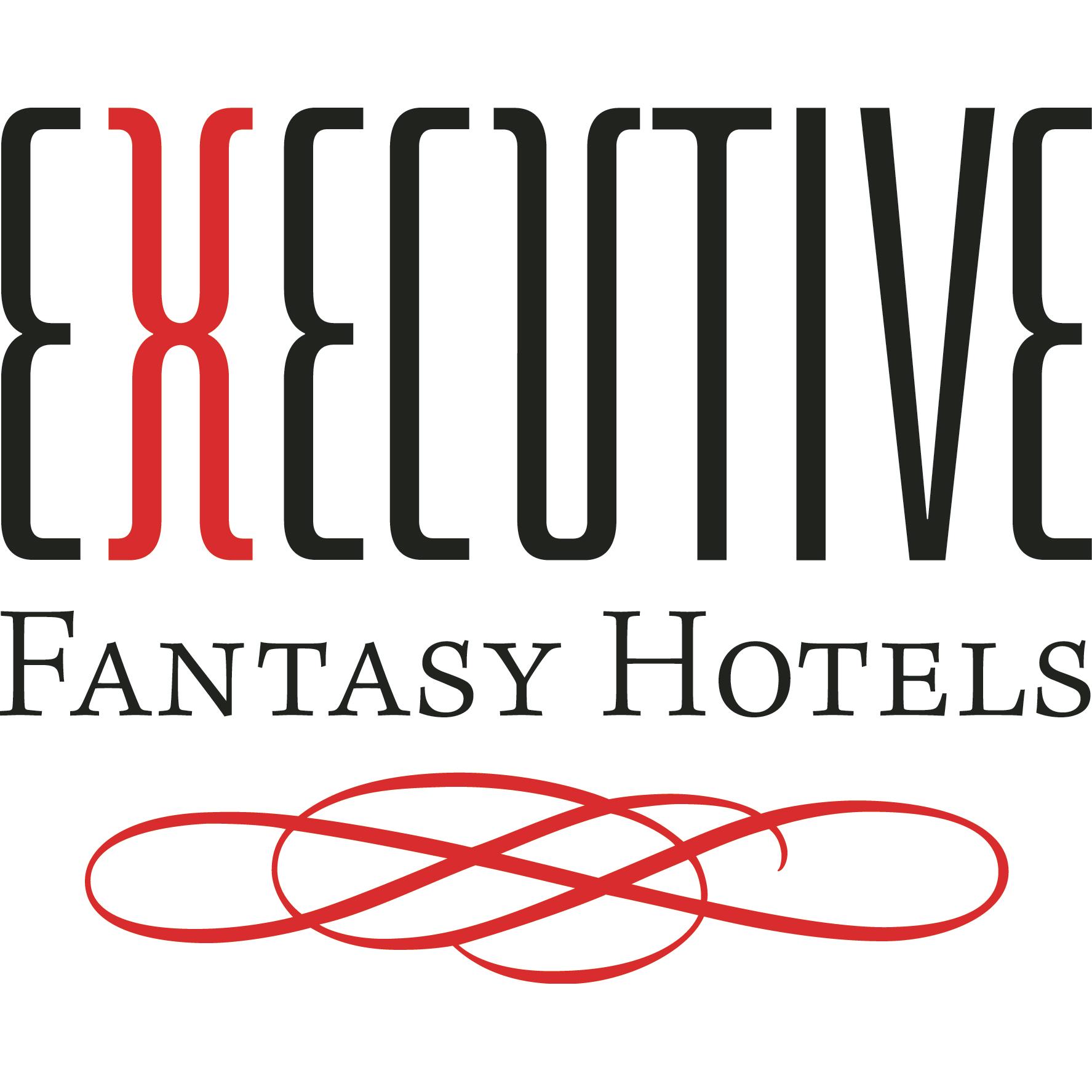 Executive Airport Hotel