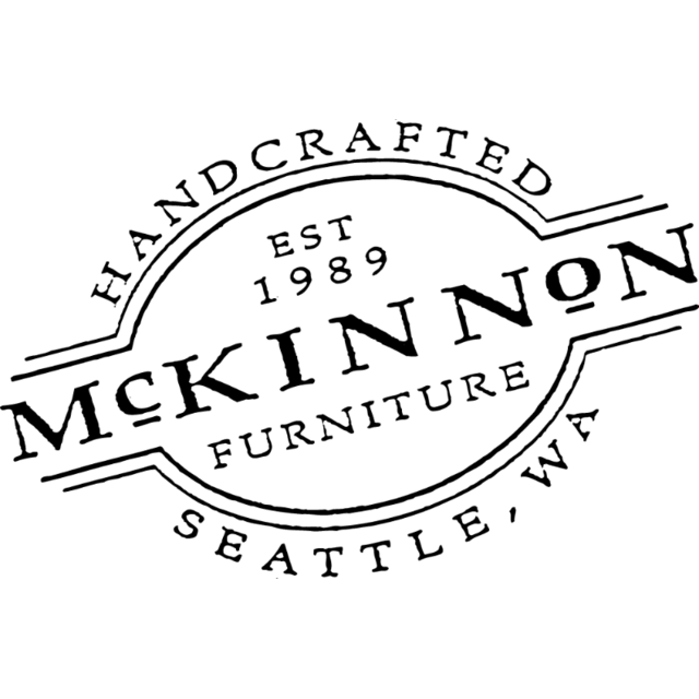 McKinnon Furniture