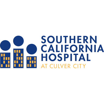 Southern California Hospital Intensive Outpatient Program