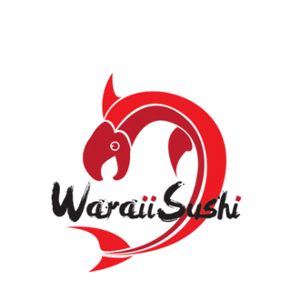 Waraii Sushi - Oceanside, CA 92056 - (760)630-3770 | ShowMeLocal.com
