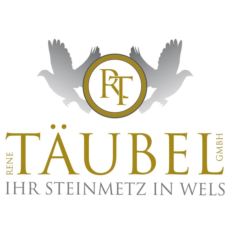 Rene Täubel GmbH