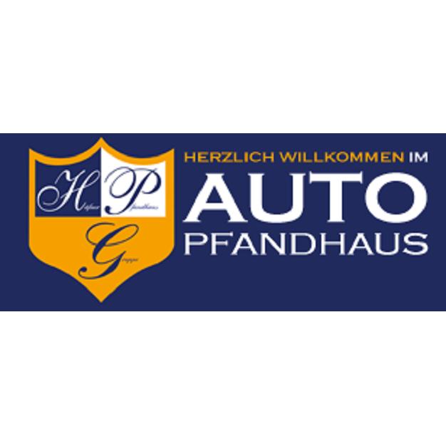 A B - AUTOBELEHNUNG Häfner GmbH - Auto Pfandhaus