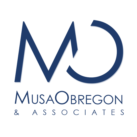 Musa-Obregon Law PC