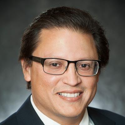 Javier RomanGonzalez MD