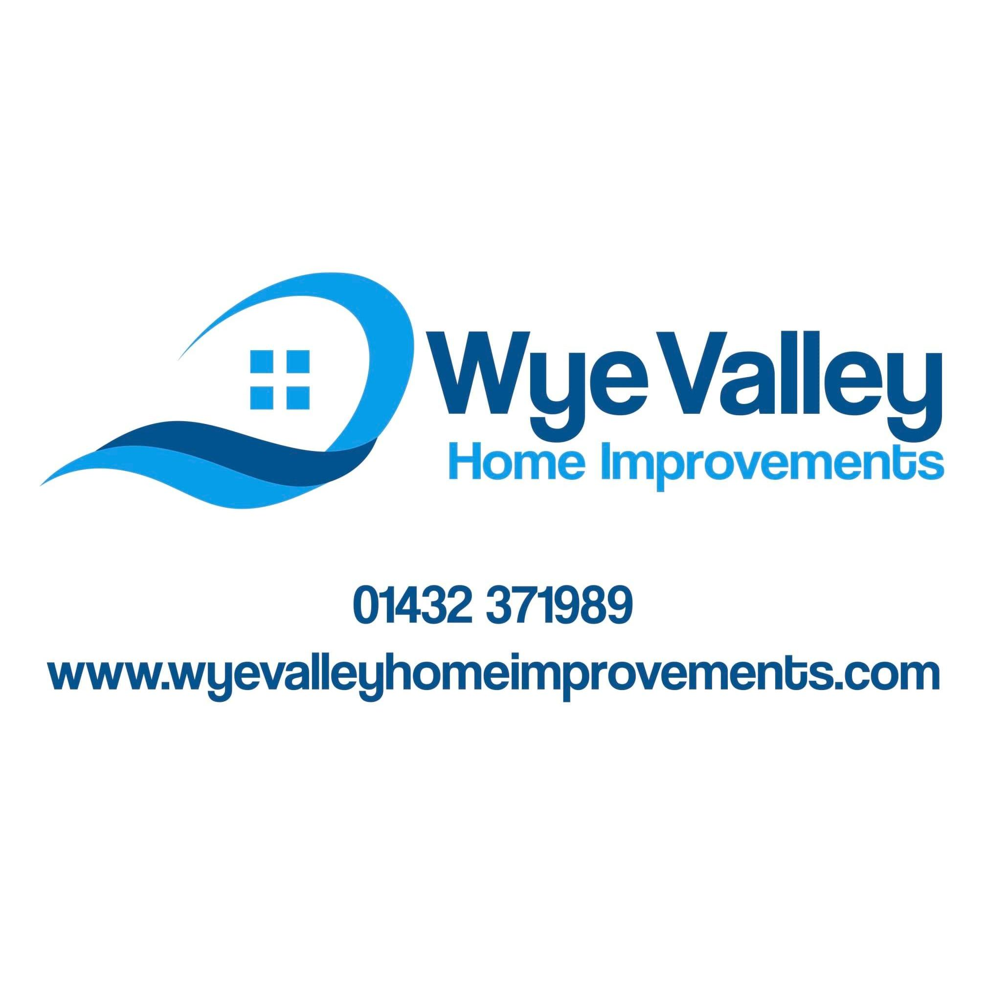 Wye Valley Home Improvements - Hereford, Herefordshire HR2 6FE - 01432 371989 | ShowMeLocal.com