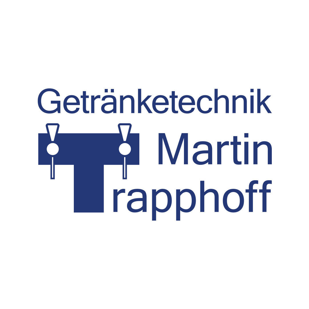 Bild zu Trapphoff Klimatechnik Bierleitungsreinigung und Getränketechnik Bonn Köln in Lohmar