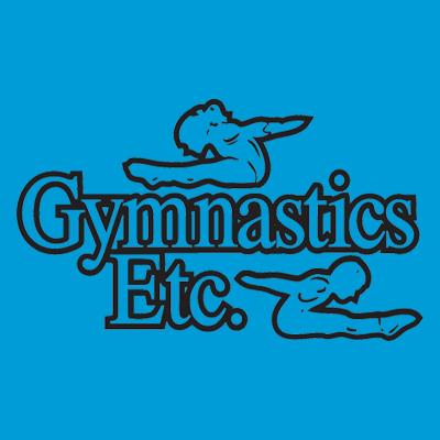 Gymnastics Etc