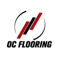 OC FLOORING - Everett, WA 98208 - (425)595-1079 | ShowMeLocal.com