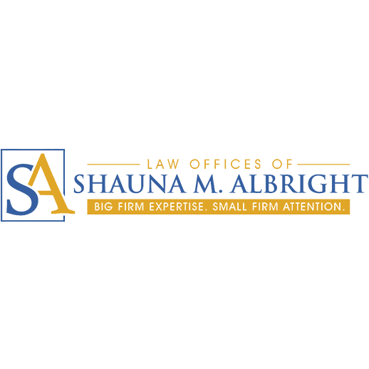 Law Offices of Shauna M. Albright