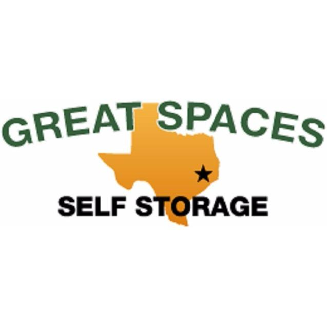 Great Spaces Self Storage