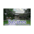 Balcarres Extended Care Home - Balcarres, SK S0G 0C0 - (306)334-3011   ShowMeLocal.com