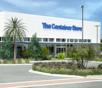 The Container Store Coupons near me in Orlando, FL 32839 ...