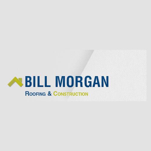 Bill Morgan Roofing & Construction