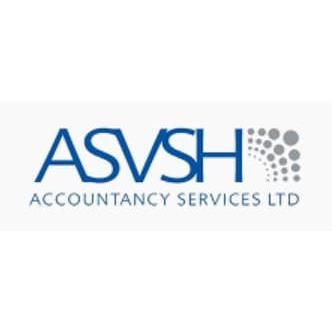 ASVSH Accountancy Services Ltd - London, London NW1 9DR - 020 7284 0395 | ShowMeLocal.com