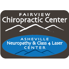 Fairview Chiropractic Center