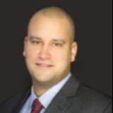 Christopher A Vollmer - RBC Wealth Management Financial Advisor - New York, NY 10036 - (212)703-8231   ShowMeLocal.com