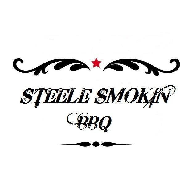 Steele Smokin' Bbq Restaurant