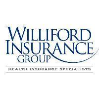 Williford Insurance Group Inc - Greensboro, NC - Insurance Agents