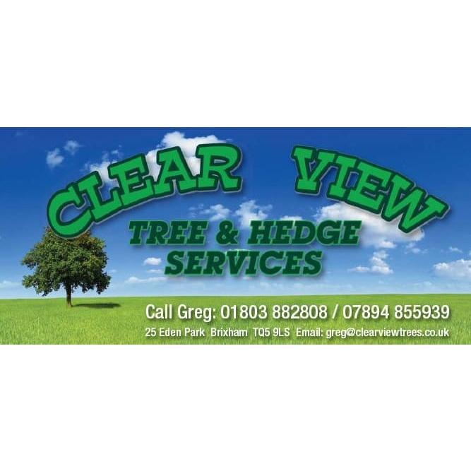 Clear View Tree & Hedge Services - Brixham, Devon TQ5 9LS - 01803 882808 | ShowMeLocal.com