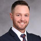 Dustin Poretskin - RBC Wealth Management Financial Advisor - Florham Park, NJ 07932 - (973)410-3402 | ShowMeLocal.com