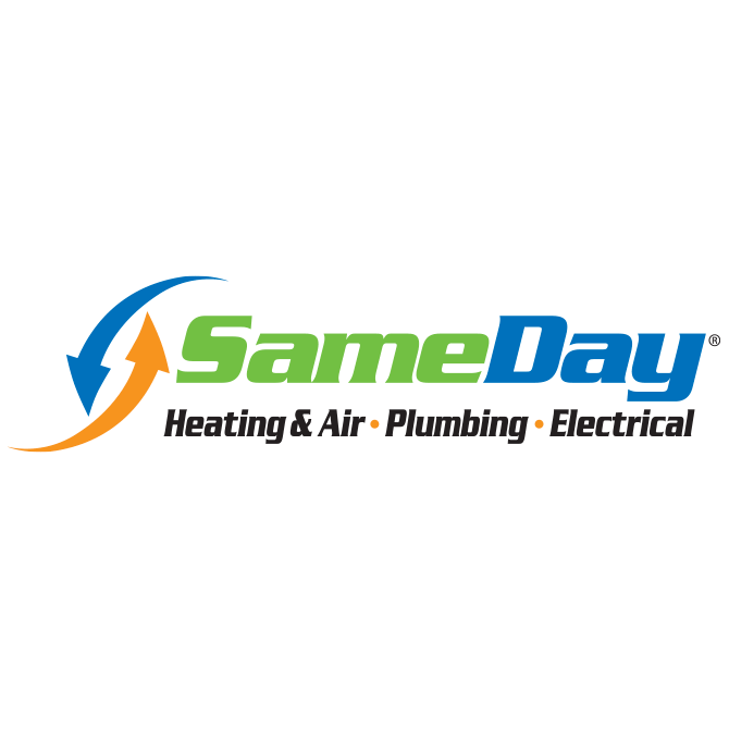 Sameday Heating & Air - Plumbing - Electrical