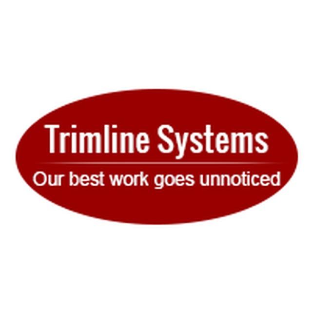 Trimline Systems - Broxburn, West Lothian EH52 6PA - 07767 366552 | ShowMeLocal.com