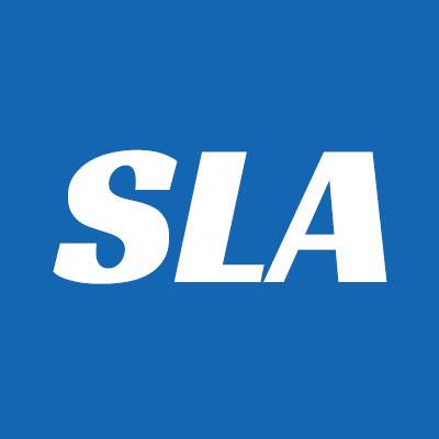 S & L Automotive