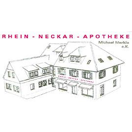 Rhein-Neckar-Apotheke Eppelheim