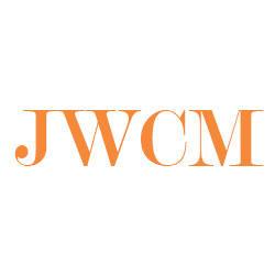 J & W Chinese Massage