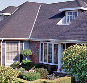 4xtream Roofing Contracting In Fort Worth Tx 76179