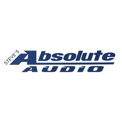 Steve's Absolute Audio & Auto