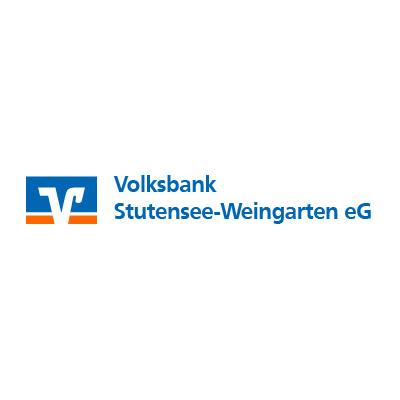 Bild zu Volksbank Stutensee-Weingarten eG in Stutensee