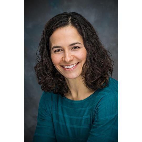 Katherine Frias Internal Medicine/Pediatrics