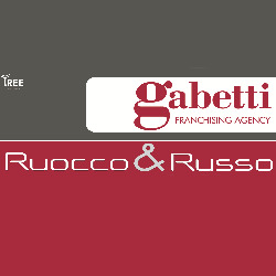 Ruocco & Russo Gabetti Immobilborsa
