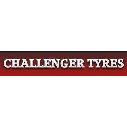 Challenger Tyre Centre - Plymouth, Devon PL1 3LT - 01752 268277 | ShowMeLocal.com