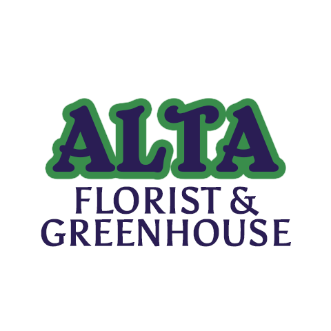 Alta Florist & Greenhouse - Mansfield, OH - Florists
