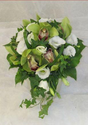 Kukkakauppa Ar-Kukka