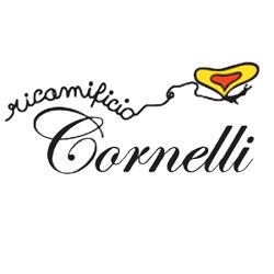 Ricamificio Cornelli